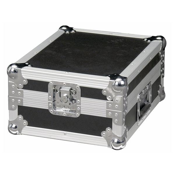 DAP-Audio DAP Mixer-Pro Case