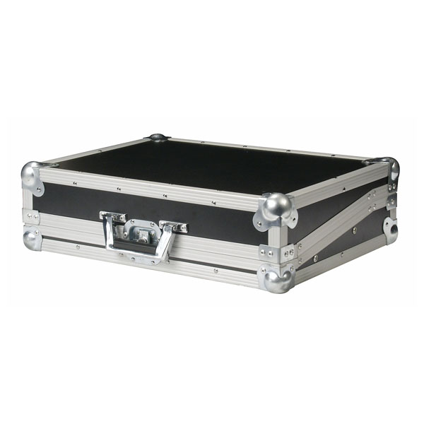 DAP-Audio DAP Flightcase für Showmaster 24