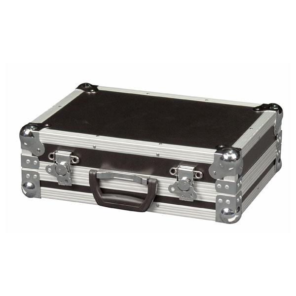 DAP-Audio DAP Universal Foam Case 1
