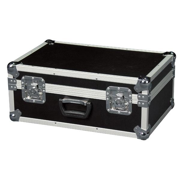 DAP-Audio DAP Universal Foam Case 2