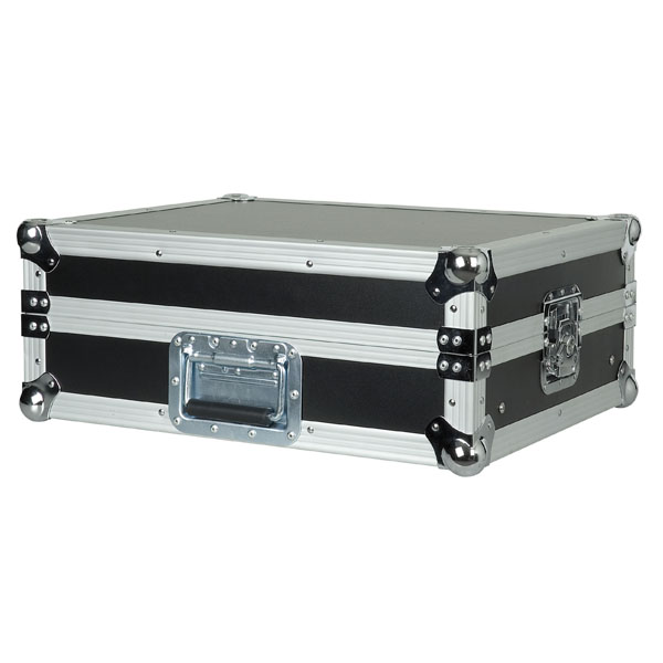 DAP-Audio DAP Case für 483mm (19