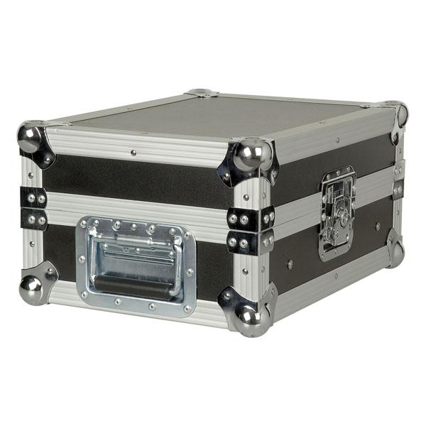 DAP-Audio DAP Case für 254mm (10