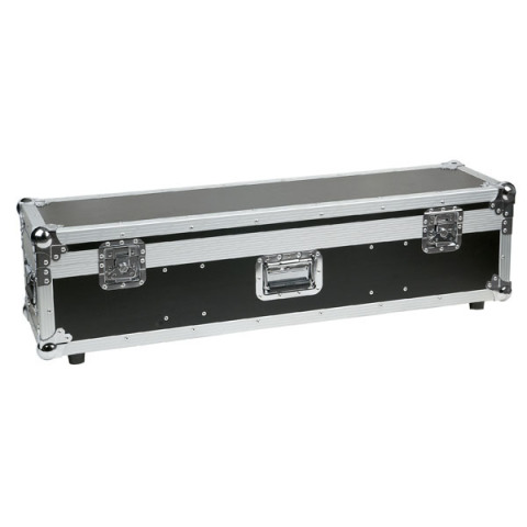 DAP-Audio DAP Flightcase für LED Light Bar 8
