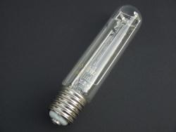 Halogenlampe JTT 220-240V 300W E-40