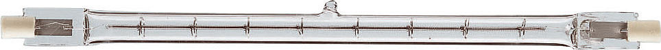 PHILIPS Plusline Halogenstab 230V 750W R7s 189mm (EEK: C)